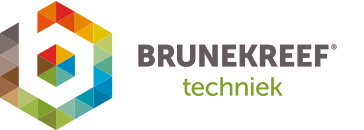 Brunekreef