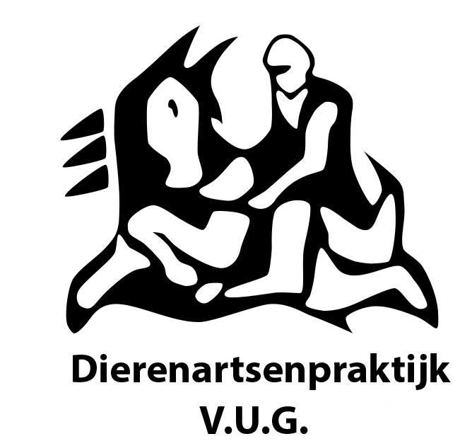 Dierenartsenpraktijk V.U.G.