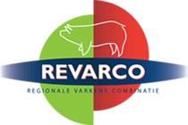 Revarco