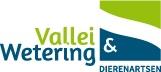 Vallei & Wetering