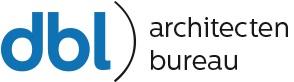 DBL Architecten