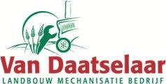Van Daatselaar