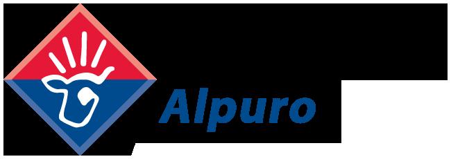 Alpuro