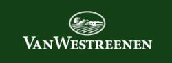 Van Westreenen
