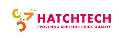 Hatchteck