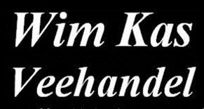 Wim Kas veehandel